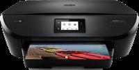 Multifunktionsgerät HP Envy 5540 All-in-One