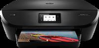 Dispositivo multifunzione HP ENVY 5545 All-in-One