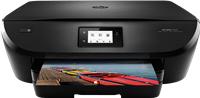 Multifunktionsgerät HP ENVY 5545 All-in-One