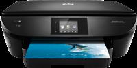 Multifunctioneel apparaat HP Envy 5640 e-All-in-One