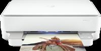 Stampante multifunzione HP ENVY 6022 All-in-One