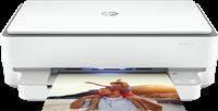 Drukarka wielofunkcyjna HP Envy 6032 All-in-One