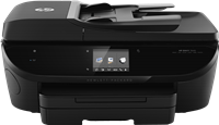 Appareil Multi-fonctions HP ENVY 7640 All-in-One
