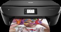 Impresora Multifuncion HP Envy Photo 6220 All-in-One
