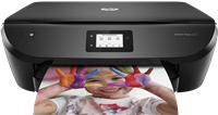 Multifunction Printer HP Envy Photo 6220 All-in-One