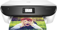 Multifunction Printer HP Envy Photo 6232 All-in-One
