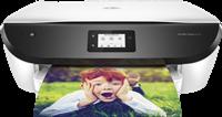 Multifunktionsdrucker HP Envy Photo 6232 All-in-One