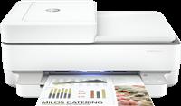 Stampante multifunzione HP ENVY Pro 6430 All-in-One