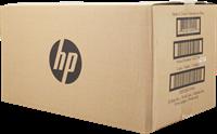 mainterance unit HP F2G77A