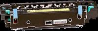 HP fixeer eenheid {Short} {Long}