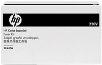 HP Fixiereinheit Fuser Kit CE247A