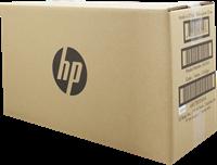 HP Fixiereinheit {Short} {Long}