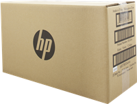 fixeer eenheid HP Fuser Kit
