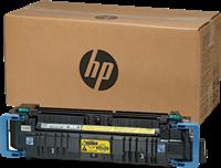 HP fuser unit {Short} {Long}