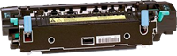 HP fusore RM1-3146-070CN Q7503A