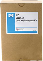 onderhoudskit HP L0H25A