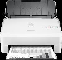 ScanJet Pro 3000 s3 HP L2753A