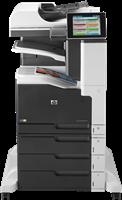 Urzadzenie wielofunkcyjne  HP LaserJet Enterprise 700 Color MFP M775f