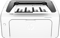 S/W Laser printer HP LaserJet Pro M12w