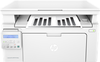 Multifunktionsdrucker HP LaserJet Pro MFP M130nw