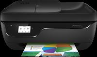Urzadzenie wielofunkcyjne  HP Officejet 3831 All-in-One