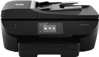 Dipositivo multifunción HP Officejet 5740 All-in-One