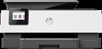 Multifunctioneel apparaat HP OfficeJet Pro 8025 All-in-One