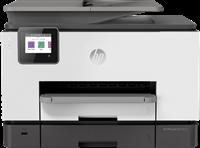 Multifunctionele Printers HP OfficeJet Pro 9020 All-in-One
