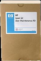 maintenance unit HP P1B92A