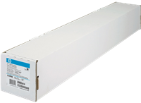 Plotter-Papier HP Q1398A