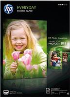 Papel de foto HP Q2510A