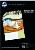 Carta fotografica HP Q6592A