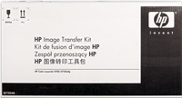 transfer unit HP Q7504A