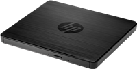 HP Reproductor externo