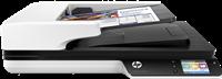 L2749A HP ScanJet Pro 4500 fn1