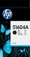 kardiż atramentowy HP SPS