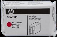 Druckerpatrone HP SPS