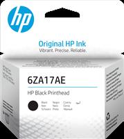 Testina per stampa HP