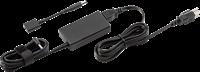 HP USB-C G2 adapter