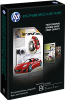 Carta HP Z7S67A