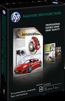 Papel HP Z7S67A