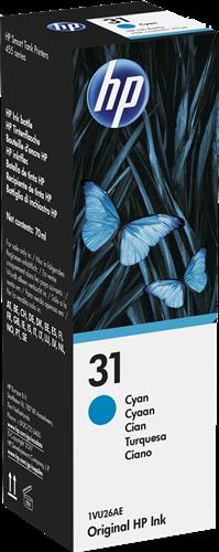 HP 1VU26AE 31