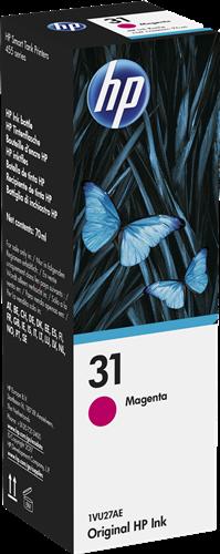 HP 1VU27AE 31