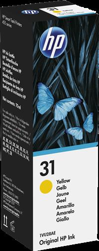 HP 1VU28AE 31