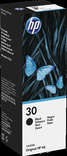 HP 1VU29AE 30