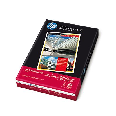 HP 88008137 CHP350