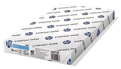 HP 88008175 CHP120