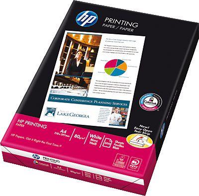HP 88008176 CHP210