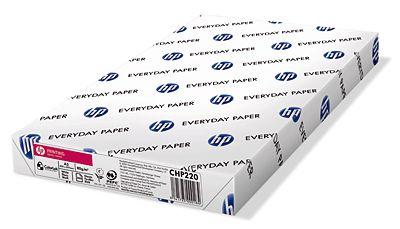 HP 88008177 CHP220