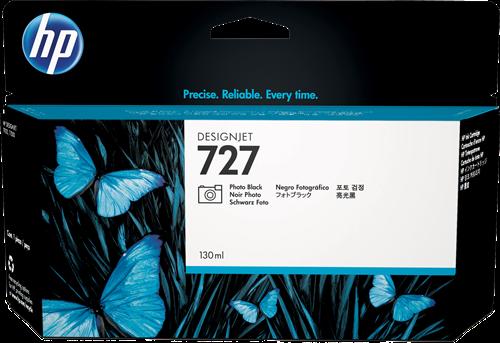 HP B3P23A